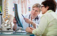 If you are searching any Pain Clinic in Wellington then check Certified Spine & Pain Care. the best pain care clinic in Wellington Chiropractic Center, Chiropractic Care, Chiropractic Office, Infection Des Reins, Cervical Disc, Cervical Vertebrae, Spine Pain, Back Surgery, Back Pain