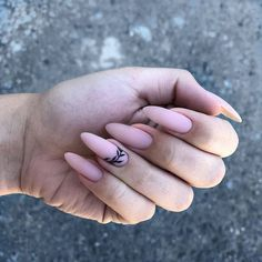 Amazing Summer Matte Nails Art Ideas - Nail Art Connect Summer means color and a fun holiday! Any nail idea can be used in the summer. Nails Polish, My Nails, Glitter Nails, Cool Nail Designs, Acrylic Nail Designs, Matte Nail Art, Nail Nail, Super Nails, Nail Decorations