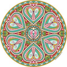 109 best mandala coloring images on pinterest in 2018 mandala