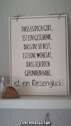 Funny Sayings and Quotes .- Lustige Sprüche und Zitate # – Gute Texte Funny Sayings and Quotes Quotes # - Love Quotes, Funny Quotes, Humorous Sayings, Wedding Humor, Dream Guy, Feeling Happy, Inner Peace, True Words, Birthday Quotes