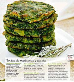 #ClippedOnIssuu from Cocina Diez, feb 2014