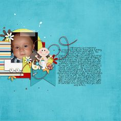 Special Delivery By Melissa Bennett White Noise By Little Green Frog Designs (http://scraporchard.com/market/White-Noise-Digital-Scrapbook-Template.html) - #lgfd LGFD_White_Noise