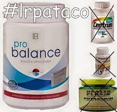 LR Ricardo Pataco - Google+