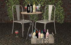 Riekus13 — Wines