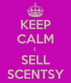 I am a Independent Scentsy Consultant! Contact me to get your Scentsy. Keep Calm and Turn on your Scentsy! :) http://jodieagen.scentsy.us
