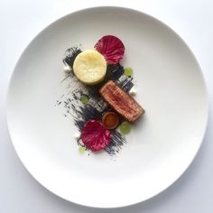Check this awesome dish photo uploaded by Con Vailas