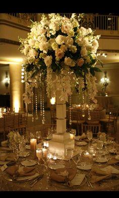 Philadelphia Wedding Flowers | Special Event Flower Arrangements Phila | Wedding Bouquets Philly
