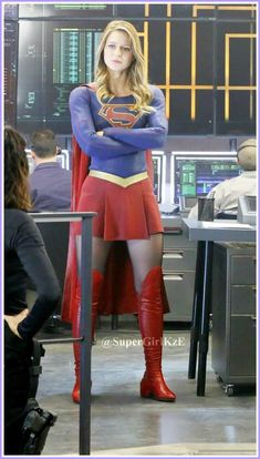 You are watching the movie Supergirl on Putlocker HD. At Kara Zor-El decides the time has come to embrace her superhuman abilities and fulfill her destiny as a hero in this drama based on the DC Comics Power Girl Supergirl, Supergirl Superman, Supergirl And Flash, Batgirl, Melissa Marie Benoist, Melissa Benoit, Kara Danvers Supergirl, Melissa Supergirl, Botas Sexy