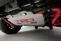 Toyota Tundra Trd Pro, Toyota Canada, Off Road Shocks, Falken Tires, Toyota Trucks, Leaf Spring, New Engine, Twin Turbo, Chevrolet Silverado
