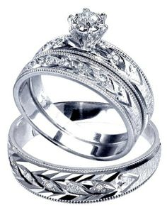Nothing found for Glennpeter Jewelers Diamonds And Jewelry Wedding Bands And Engagement Rings For Women Nggallery Page 4 Image Women Engagement Ring Wedding Band 4 Wedding Bands, Diamonds, Engagement Rings, Jewels, Stuff To Buy, Image, Women, Rings For Engagement, Wedding Rings