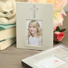 28 Best Cross Favors Images Baptism Favors Christening Favors