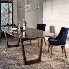 3 Staggering Unique Ideas Rustic Dining Furniture Paint Colors