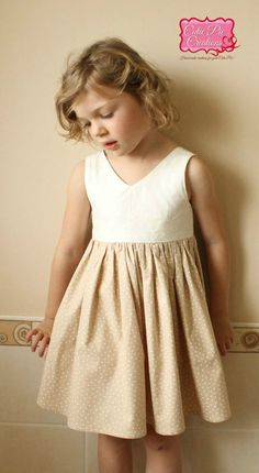 Colorful Layers Ruffled Skirt Free Baby Lock Projects Back To