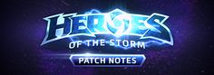 Heroes of the Storm (Heroes) Builds & Guides, wiki, database and forums. Heroes Hero Build Guides on HeroesFire Wiki!