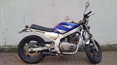 Suzuki GS500 my way step 1. I hope in the future to have time and money to refine more details. #custom #special #street
