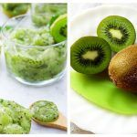 Img Kiwi, Chia Pudding, Avocado Toast, I Foods, Cooking Recipes, Breakfast, Ethnic Recipes, Health, How To Make