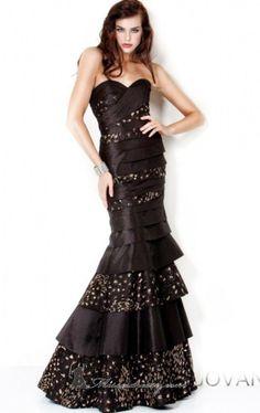 Jovani 9966 Dress - MissesDressy.com