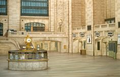 grand-central-station-ny-nyc-charles-santarpia-realism-oil-painting.jpg (1227×794)