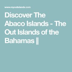 The Bahamas location on the Caribbean map Maps Pinterest