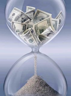 ATENÇÃO!  HOJE TEM AULA ONLINE GRÁTIS DE FOREX.  Hoje, 13 de maio às 20 horas (hora de Brasília).  Conheça as análises e estratégias para o sucesso no Mercado Forex.  Empresários, donas de casa, estudantes, autônomos ganham dinheiro, Aumentam sua renda ou encontram uma nova profissão aqui. SE INSCREVA AQUI (http://www.roboforex.pt/beginner/webinars/ ).  Vagas Limitadas.