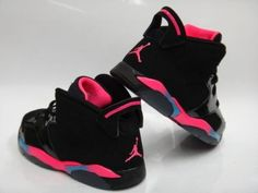 2014 cheap nike shoes for sale info collection off big discount.New nike roshe run,lebron james shoes,authentic jordans and nike foamposites 2014 online. Toddler Girl Shoes, Baby Girl Shoes, Kid Shoes, Me Too Shoes, Jordan Shoes Girls, Girls Shoes, Baby Jordans, Girl Jordans, Shoes Jordans