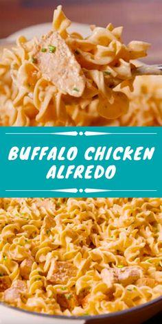 crockpot alfredo sauce, spinach alfredo sauce, fettuccine alfredo recipe, fettuccini alfredo recipe, simple alfredo sauce recipe, quick alfredo sauce, paleo alfredo sauce, perfect alfredo sauce, jarred alfredo sauce recipes, shrip alfredo recipes, skinny alfredo sauce recipe, lemon alfredo sauce, simple alfredo sauce, jar alfredo sauce, clean alfredo sauce, alfredo sauce jarred, fetticine alfredo recipe, alfredo pesto sauce, basic alfredo sauce, chicken fettuccine alfredo, zoodle recipes… Fettuccine Alfredo, Spinach Alfredo, Chicken Fettuccine, Healthy Alfredo Sauce Recipe, Alfredo Sauce Recipe Easy, Pesto Sauce, Healthy Chinese Recipes, Vegetarian Recipes Dinner, Healthy Crockpot Recipes