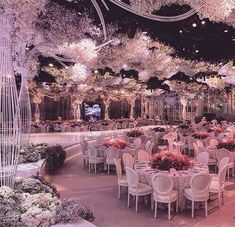Image about love in my wedding by Wedding Stage, Wedding Goals, Wedding Themes, Wedding Designs, Wedding Ceremony, Wedding Venues, Wedding Planning, Wedding Decorations, Luxury Wedding Decor
