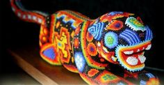 ojo de dios huichol - Google Search