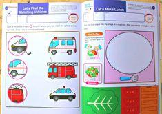 gakken_workbook_example