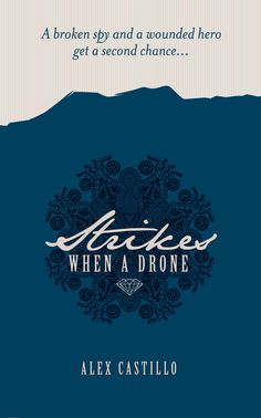 When A Drone Strikes - Kindle edition by Alex Castillo. Literature & Fiction Kindle eBooks @ Amazon.com.