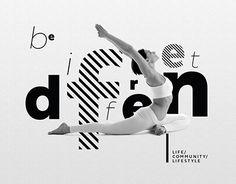 다음 @Behance 프로젝트 확인: \u201cLife concept\u201d https://www.behance.net/gallery/40782575/Life-concept