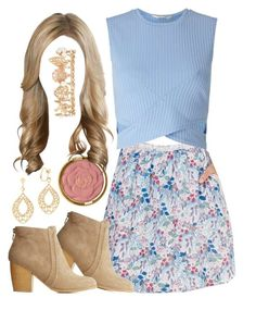 Alison Dilaurentis inspired outfit por liarsstyle usando faux-fur boots Source by dilaurentis outfits Pretty Little Liars Outfits, Pretty Little Lairs, Pll Outfits, Cute Outfits, Movie Night Outfits, Girls First Communion Dresses, New Look Fashion, Faux Fur Boots, Lace Flower Girls
