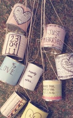 בלוג חתונות – מיי דיי | גלריית רעיונות מיוחדים