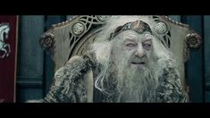 king theoden | Lord of the Rings King Theoden