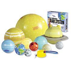 Learning Resources LER2434 Giant Inflatable Solar System ... https://www.amazon.com/dp/B0006PJ104/ref=cm_sw_r_pi_dp_x_X2P2zbETB7PFH