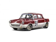 Škoda 1000 MB 1800 B5 Jack Daniels, Retro, Cars And Motorcycles, Race Cars, Racing, Bike, Fan, Vehicles, Cars