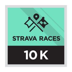Strava-races-10k-3-v1