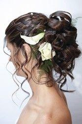http://www.achat-caen.com/pro6635-coiffeur-visagiste-coupe-de-cheveux-dame-ANNE-DE-BARI.htm