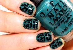 Nailderella #nail #nails #nailart