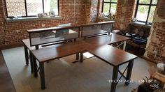 commercial workspace のおすすめ画像 53 件 pinterest オフィス