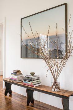 A Stunning Home In St. Helena - AphroChic | Modern Global Interior DecoratingAphroChic | Modern Global Interior Decorating