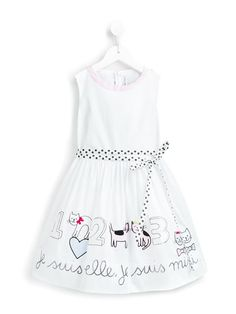 fefd8b6cc91f 512 Best Infant/Toddler Fashion Tops images in 2019 | Toddler boy ...