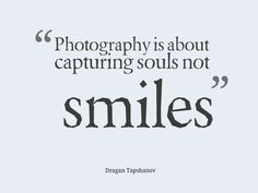 photography quotes a