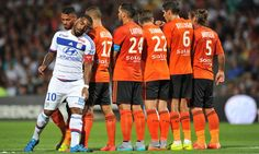 Lyon n'a pas levé tous les doutes - Lyon - Homes Clubs - Ligue 1 - Football -