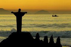 FALTAM 2 DIAS PÁRA A OLIMPÍADA E #HOTÉIS AINDA TÊM VAGAS NO #RIO! Na semana de início da #Olimpíada, ainda restam vagas vazias na rede #hoteleira..... Continue lendo clicando na imagem!