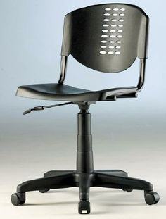we have heaps of products,    Firstly, Chairs and Furniture, we supply, repair and reupholster chairs and can have custom furniture built for offices or schools.