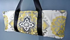 OuterPeaceDesign Yoga Bags~ bringing  Peace to your practice...