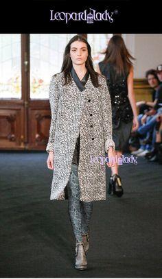 2016 Sale Rushed Medias Pantis Woman Collant Stockings Fashion Elegant Woman Pantyhose Tights Designer Personalized Leggings