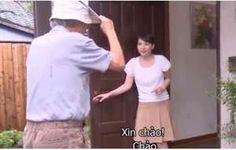 Nonton Video Bokep Jepang Selingkuh Sama Suster 3gp Mp4 Hd Hot