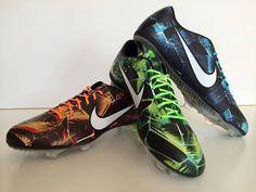 Nike, please ♥